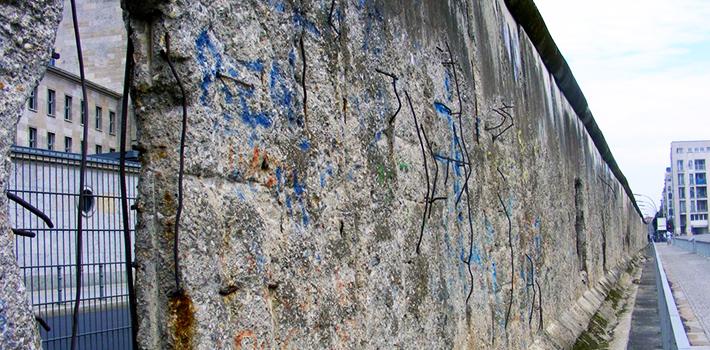 featured-berlin-wall