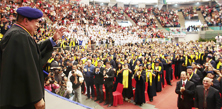 featured-chavez-graduate
