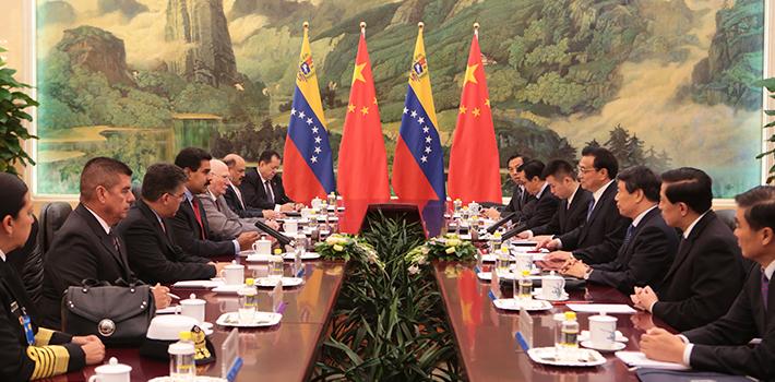 featured-china-venezuela