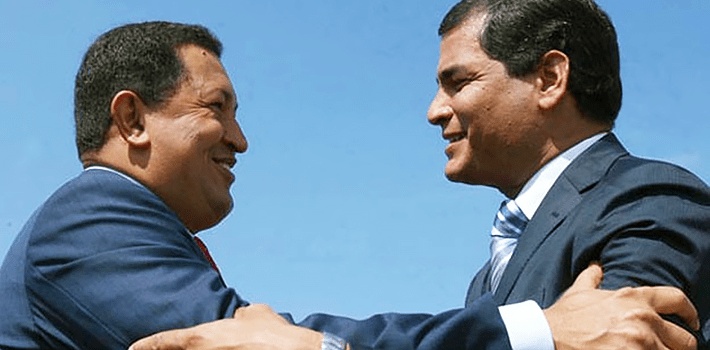 featured-correa-chavez