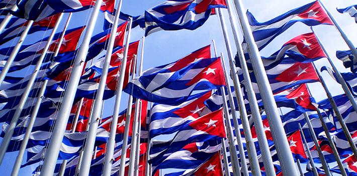 featured-cuba-dictatorship
