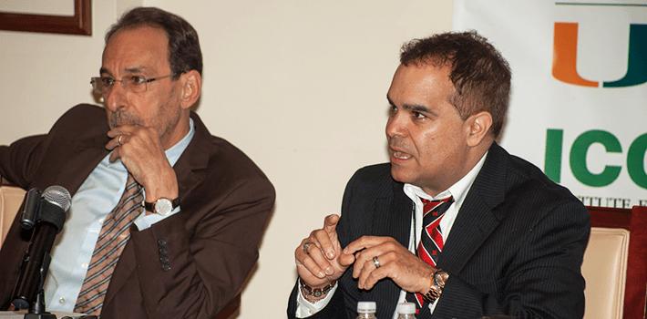 featured-cuban-scholars-panel