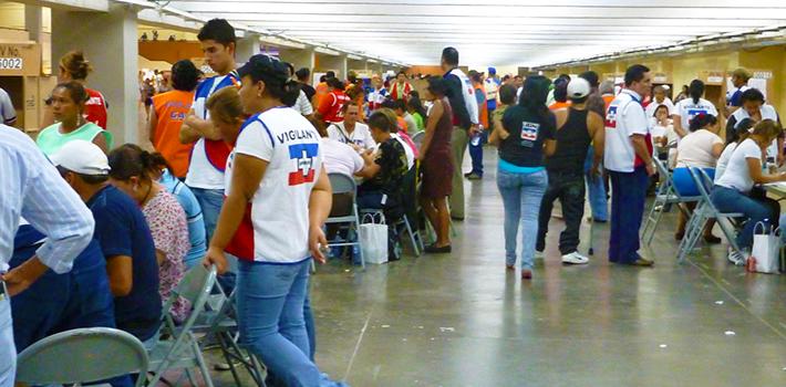 featured-el-salvador-elections