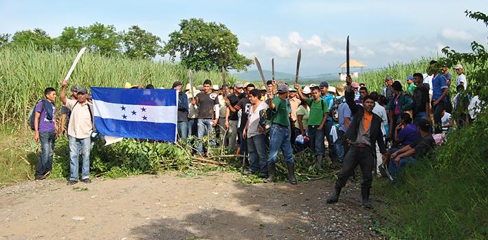featured-honduras-agrarian-conflict