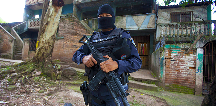 featured-honduras-policia