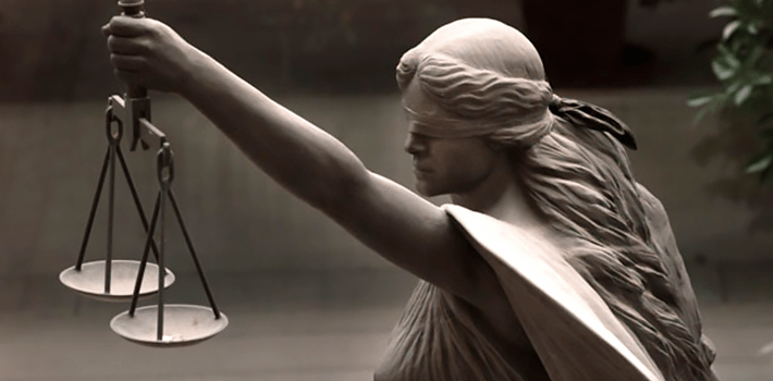 featured-justice-statue
