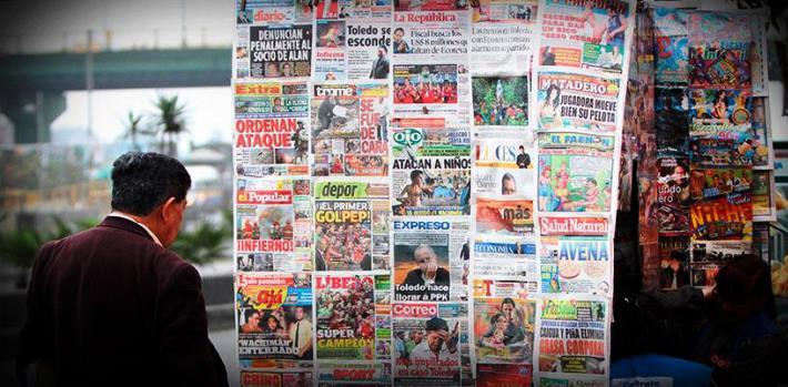 featured-medios-peru