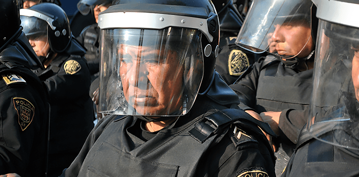 featured-mexico-police