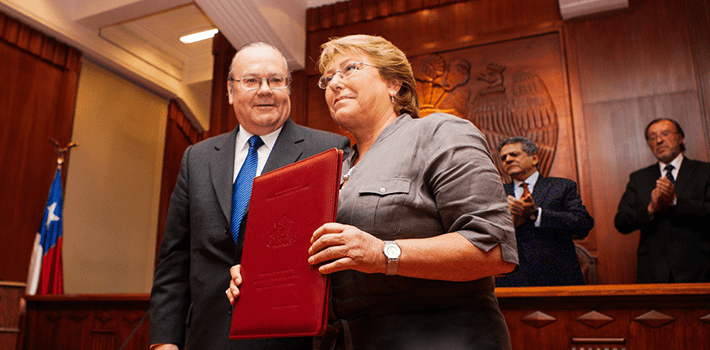 featured-michelle-bachelet-chile