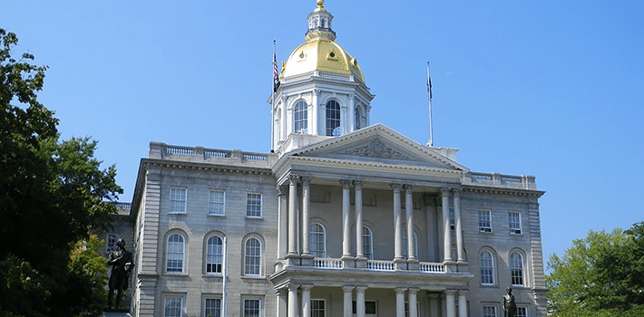 featured-new-hampshire-state-capitol