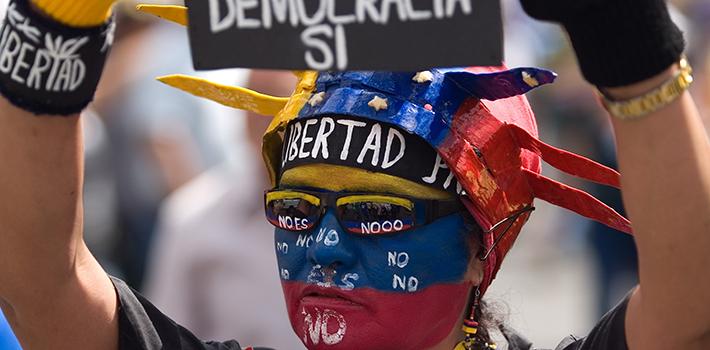 featured-venezuela-2014