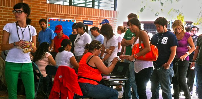 featured-venezuela-voting