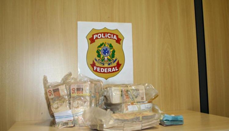 fraud-corruption-brasil