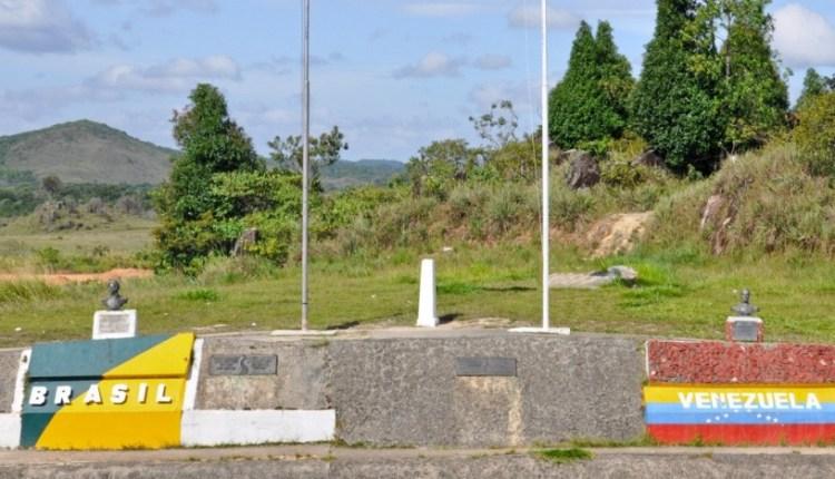 frontera-venezuela-brasil