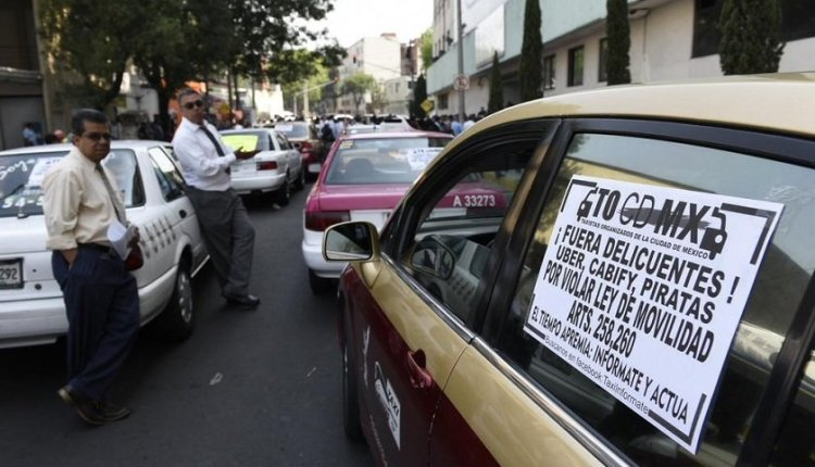 ft-Uber-mexico