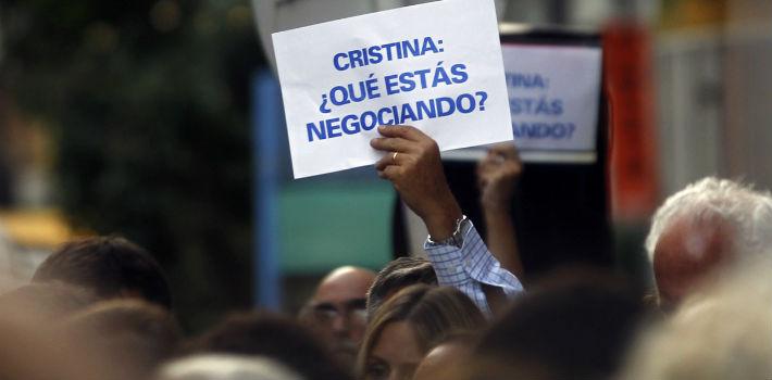 ft-amia-argentina-nisman