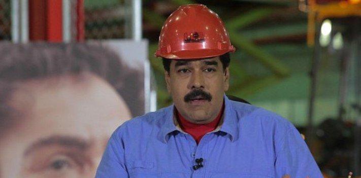 ft-aumento-venezuela