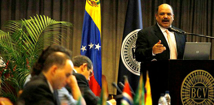 ft-banco-central-venezuela