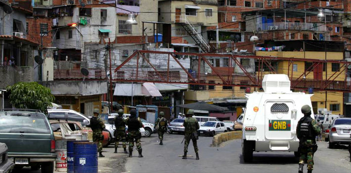 ft-bandas-delictivas-venezuela