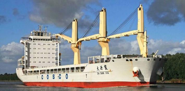 ft-barco-cuba-colombia