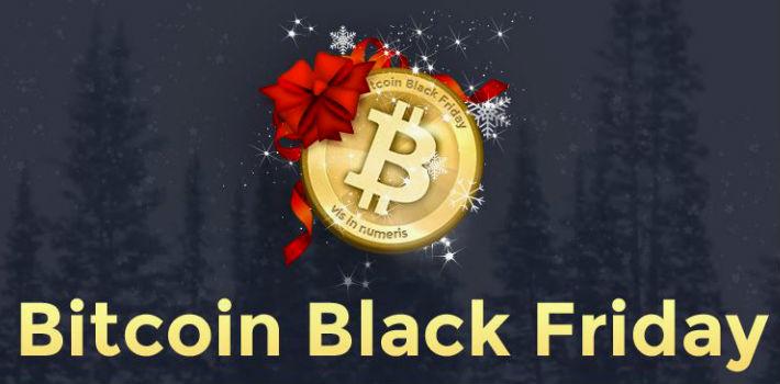 ft-bitcoin-black-friday