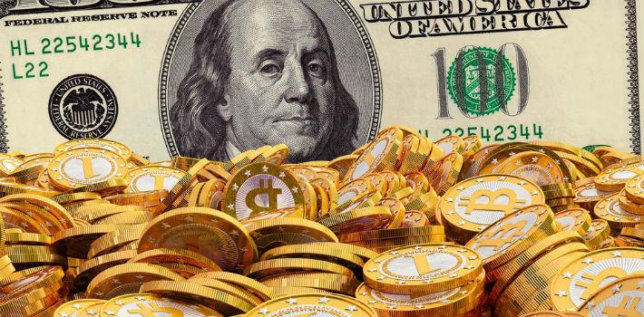 ft-bitcoin-taxes-us