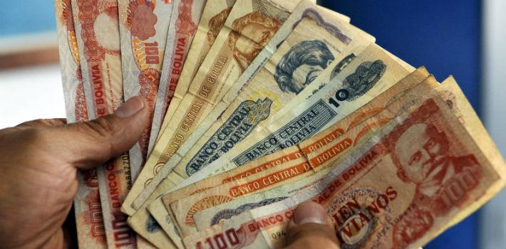 ft-bolivia-fondos