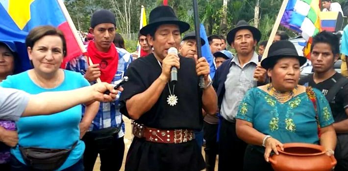 ft-caminata-indigena-ecuador
