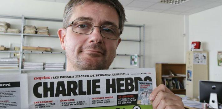 ft-charlie-hebdo-france