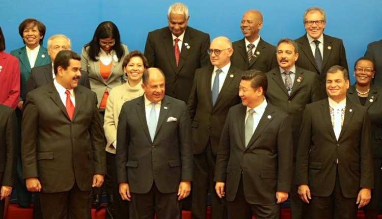 ft-china-celac-2