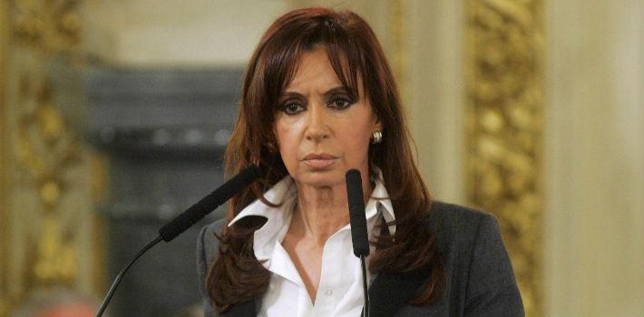 ft-cristina-kirchner-argentina-2