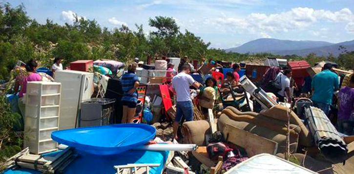 ft-cucuta-frontera-venezuela