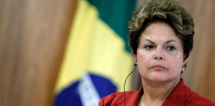 ft-dilma-rousseff-brasil (2)