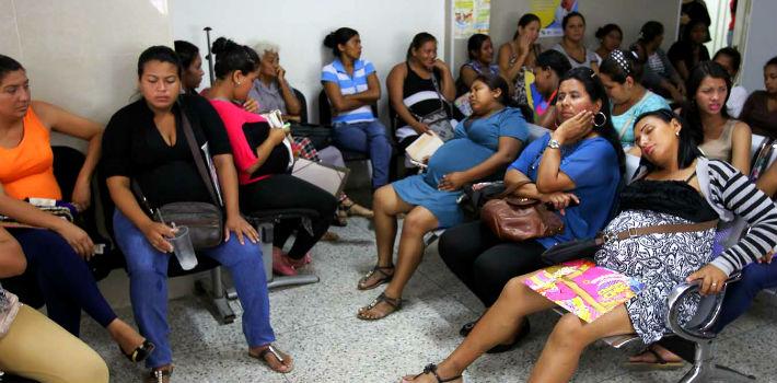 ft-embarazadas-venezuela