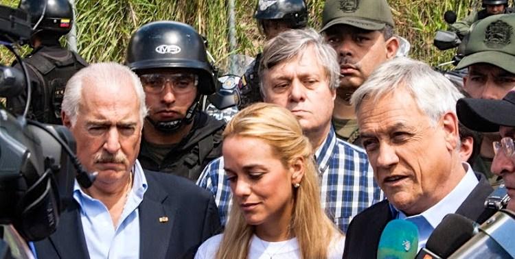 ft-expresidentes-1