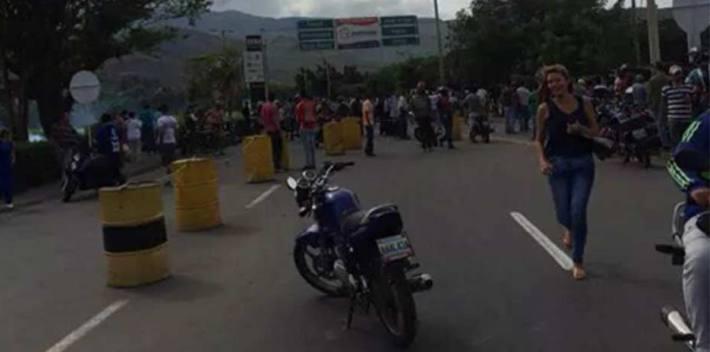 ft-frontera-colombo-venezolana