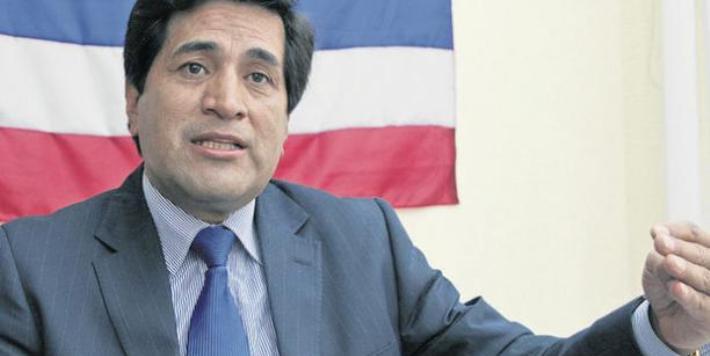 ft-gobierno-ecuatoriano