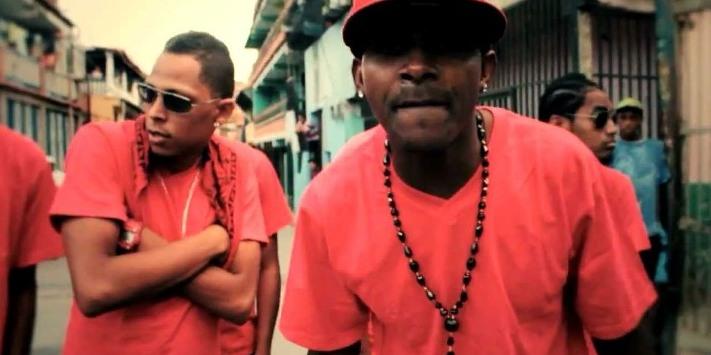 ft-hiphop-venezolano