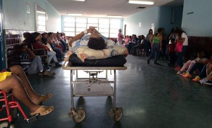 ft-hospitales-venezuela-2