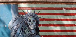 ft-iran-anti-americans