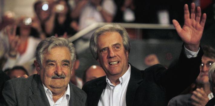 ft-mujica-vasquez-uruguay