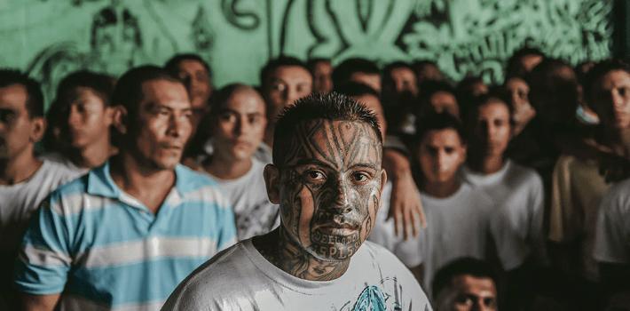 ft-pandillas-el-salvador