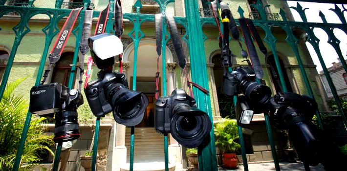 ft-periodistas-asesinados-mexico