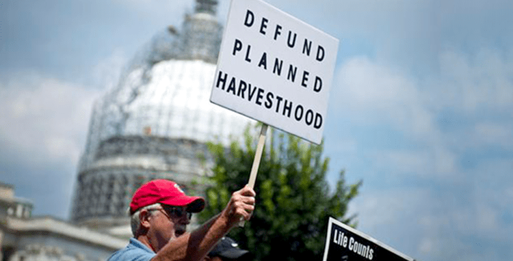 ft-planned-parenthood