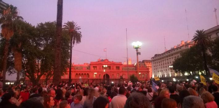 ft-protesta-nisman-argentina