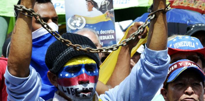 ft-sanciones-venezuela