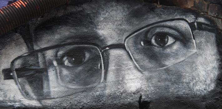 Snowden ha sido llamado traidor por diversas voces gubernamentales. (Flickr)