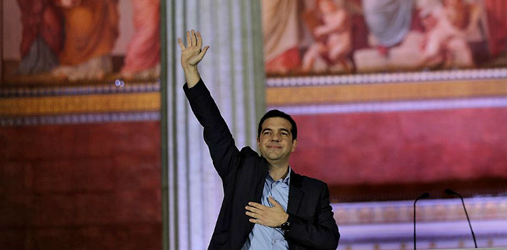 ft-syriza-latinoamerica