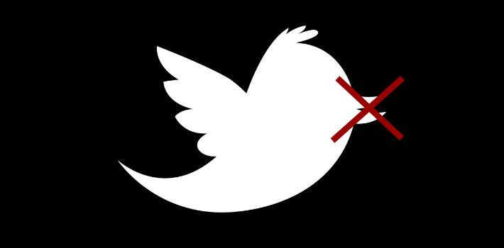 ft-twitter-censorship-venezuela
