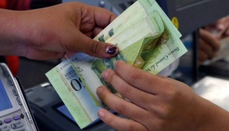 hiperinflacion-venezuela